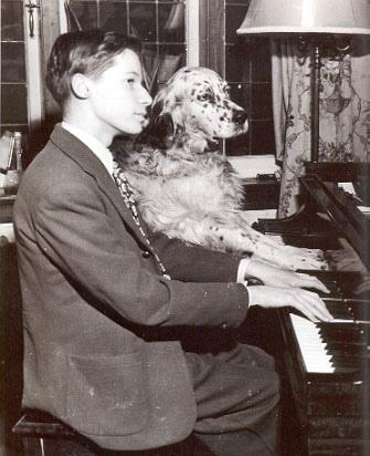 Glenn Gould formal pet protrait 1_montreal_isabelle