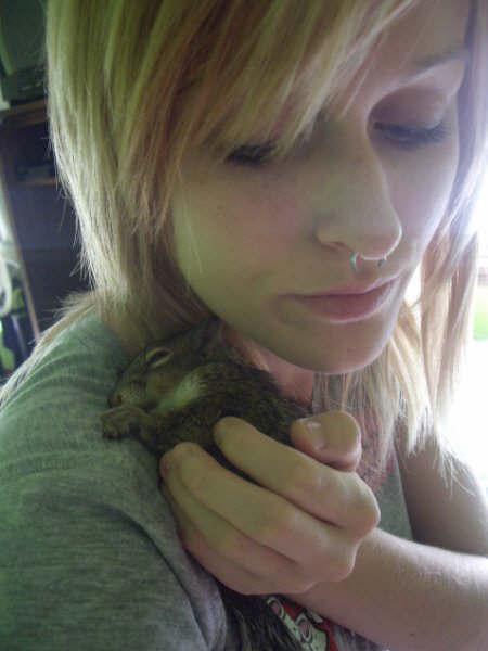 CrotchSquirrel4_Ontario_Toni