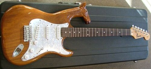 Guitar_GERMANY_pascal