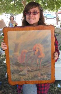 Savannah&Painting_CALIFORNIA_Katie