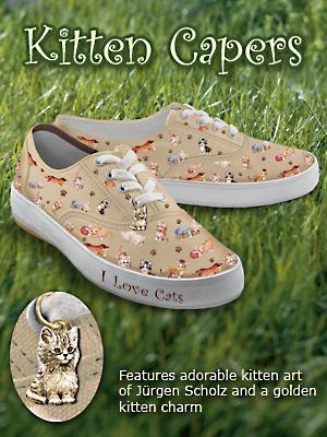 KittenSneakers_NYC_Jose