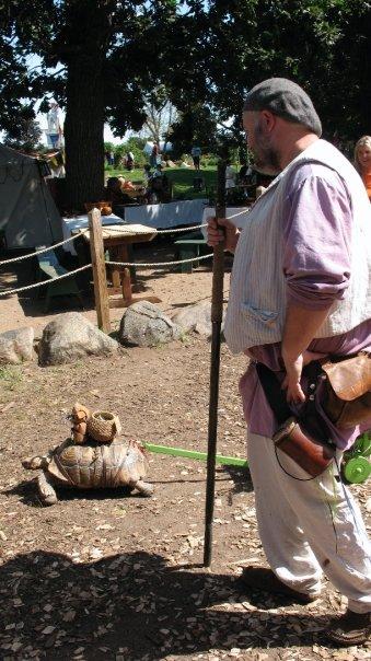 Tortoisemaster_MINNEAPOLIS_Sara