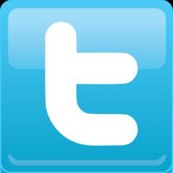 Twitter_icon2