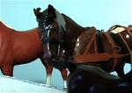 Pervyoldhorse