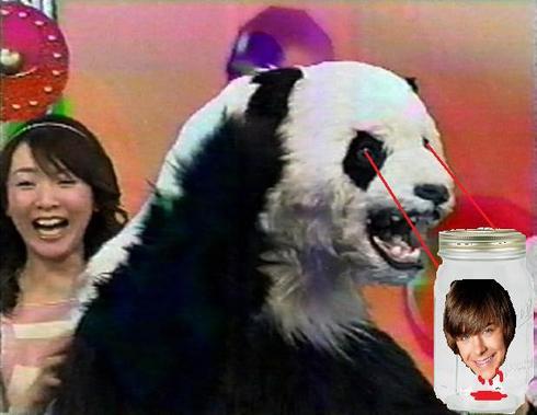 Zack_panda