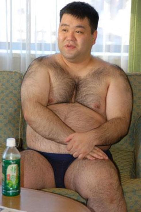 Average mature women posing topless