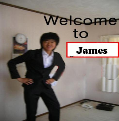 James5_copy