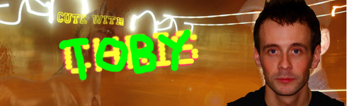 Tobybanner