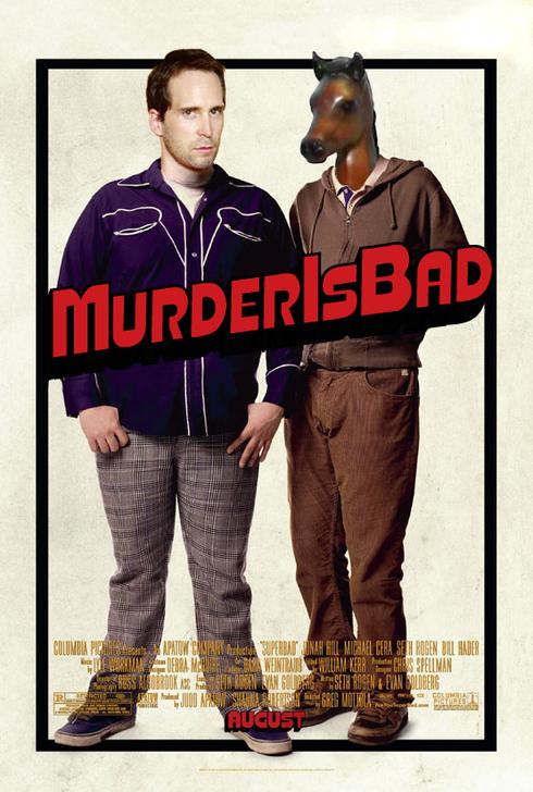 Murderisbadfixed