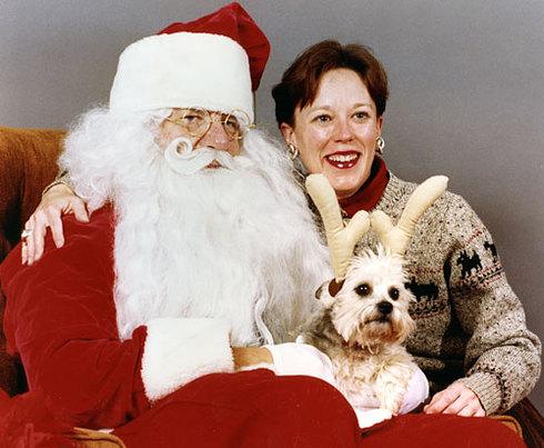 Santa_dog_woman_for_chris
