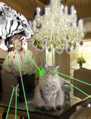 Laserschandeliertiger_2