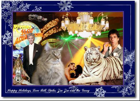 Tia_formal_cat_bill_card1107