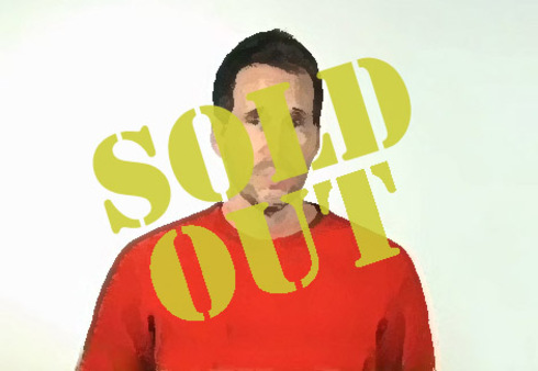 Sold_out2