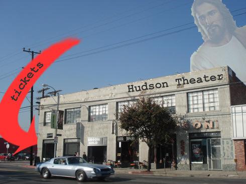 Hudson_copy2