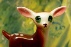 4_x6_green_deer