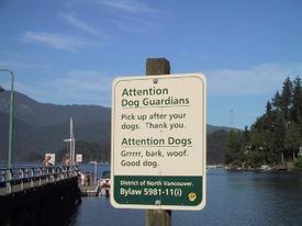 Dog_sign_vg