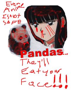Pandanime_lor_toronto_1